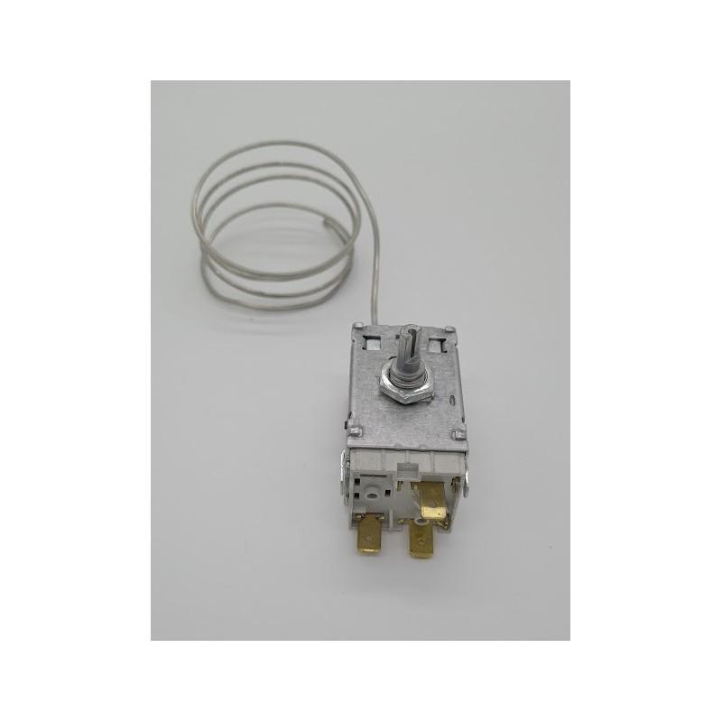 Thermostat A130307 pour réfrigérateur | atoupièces