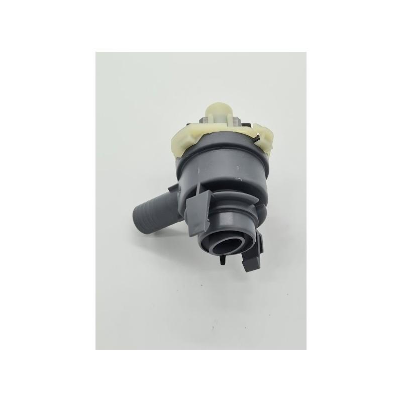 Pompe de vidange 31X8355 lave-vaisselle BRANDT | Pièces détachées machine à laver Atoupièces