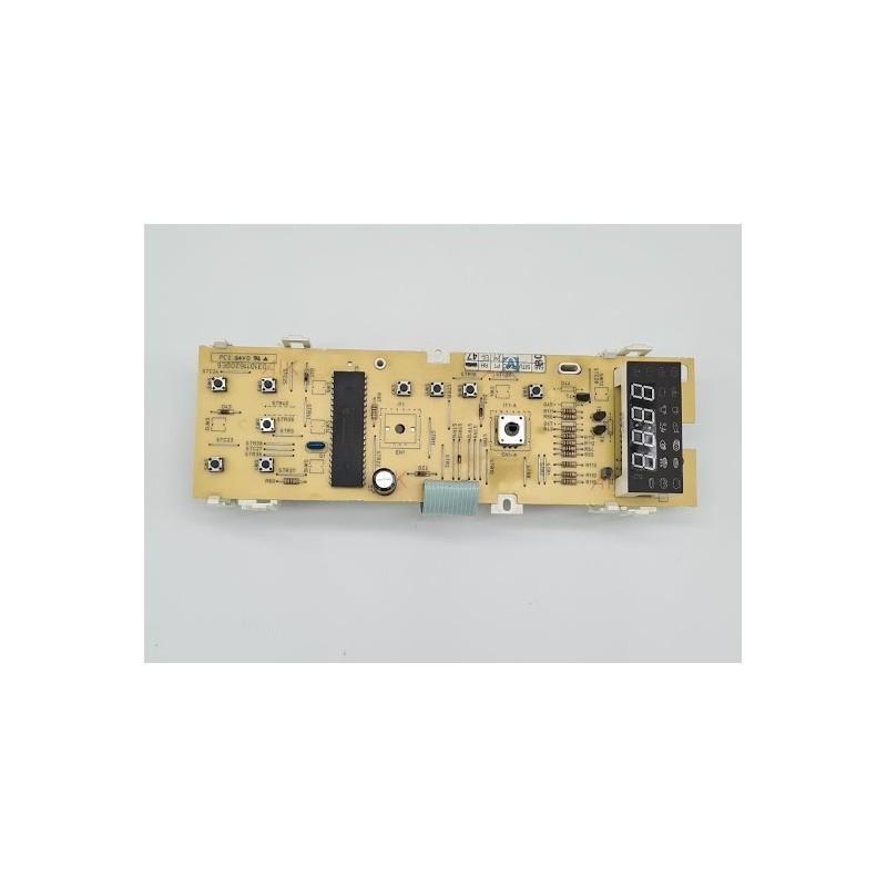 Carte électronique de puissance ATP76X7862 | atoupièces