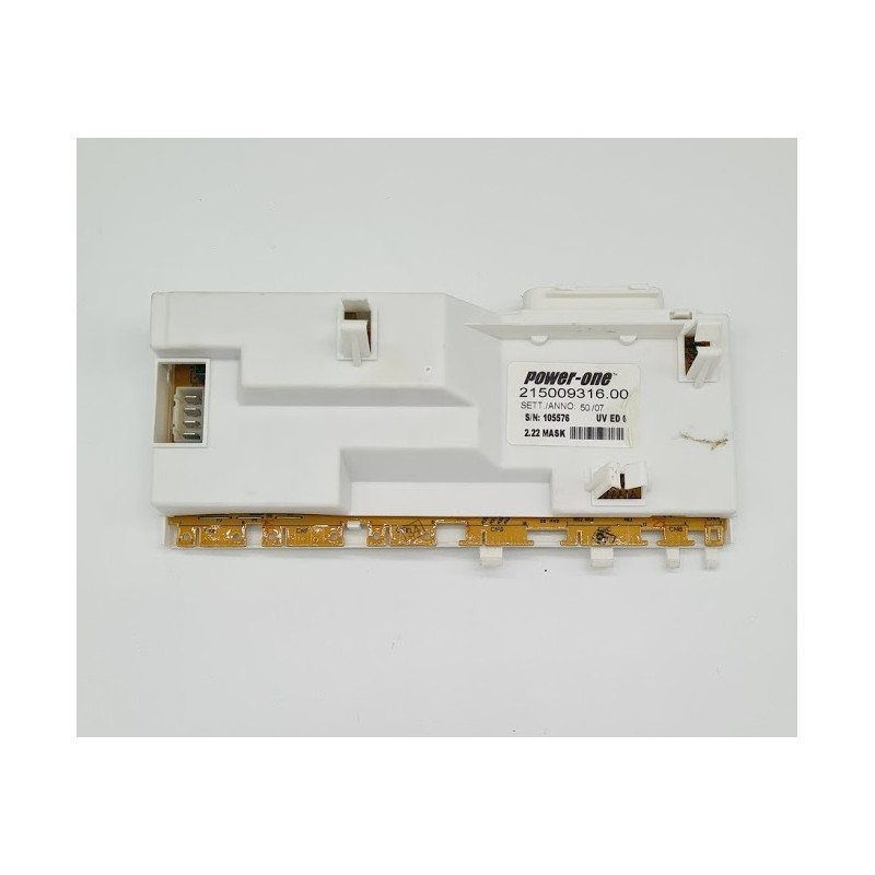 Module électronique (sans eeprom) ATPC00143372 | atoupièces