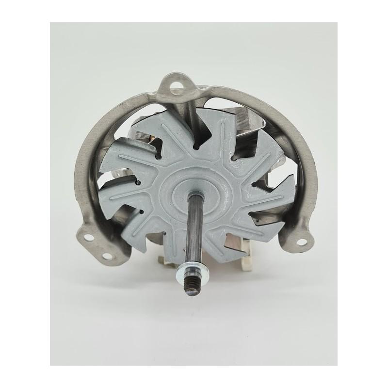 Moteur ventilateur chaleur tournante ATP74X5160 | atoupièces