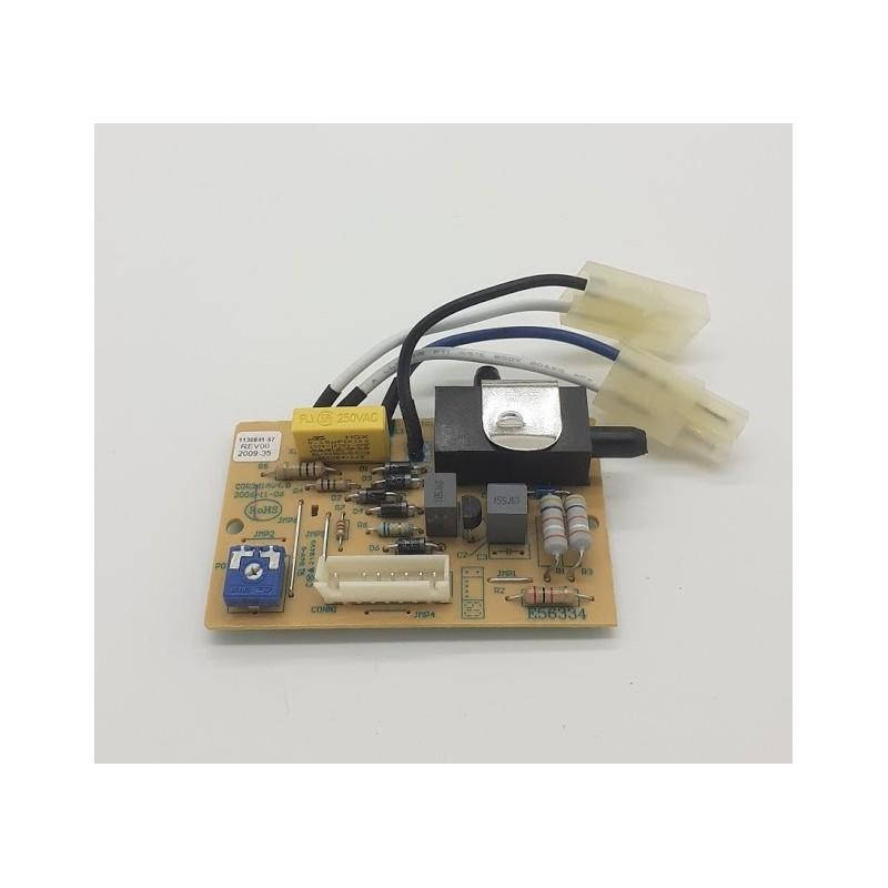 Module électronique avec câble ATP1130841578 | atoupièces