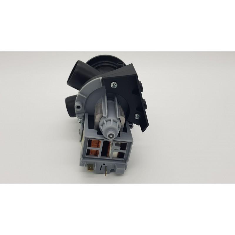 Pompe de vidange BSH141120 lave-linge BOSCH  | Pièces détachées machine à laver Atoupièces
