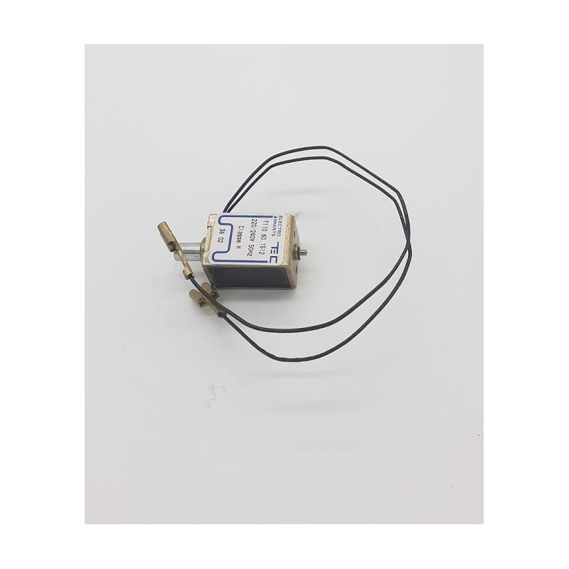 Bobine électro-aimant ATP71X8625 | atoupièces