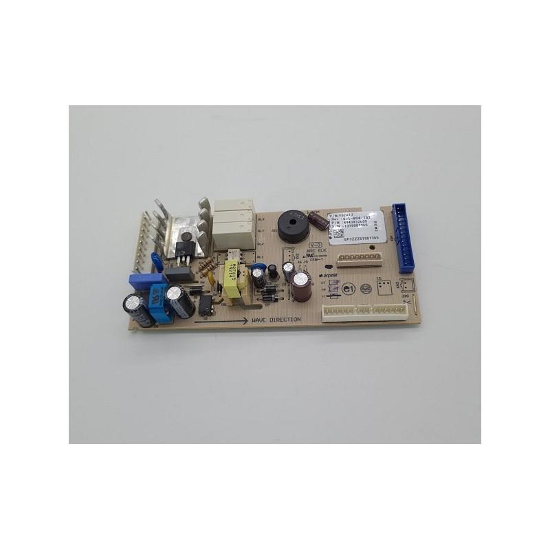 Module de contrôle ATP4943832611 | atoupièces