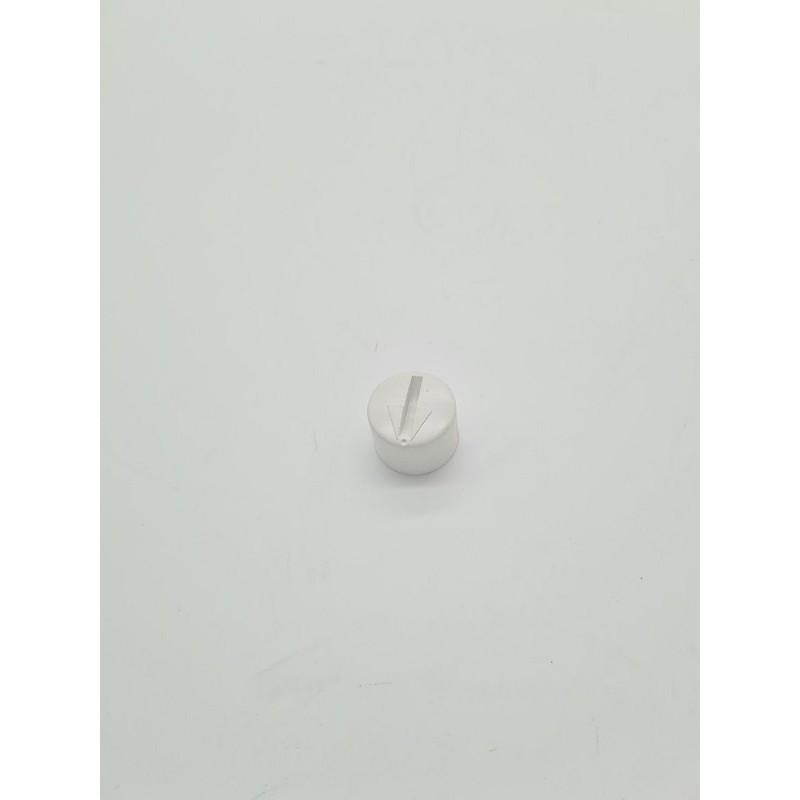 Manette de thermostat ATP45X6564   atoupièces