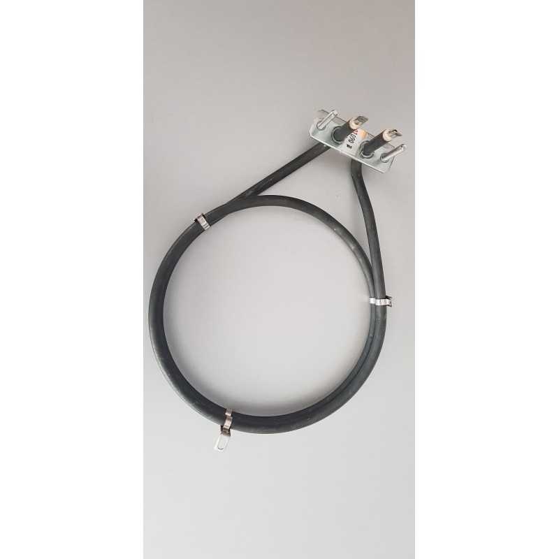 Résistance circulaire de four De Dietrich 92x6010 | Atoupièces Electroménager