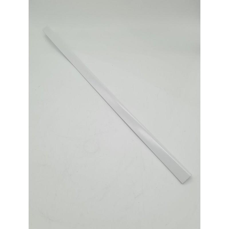 Bordure de clayette ATP92615996   atoupièces