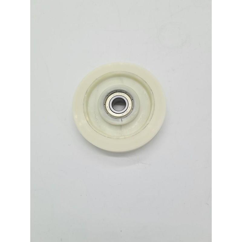 Assemblage roulette ATP1254235003 | atoupièces