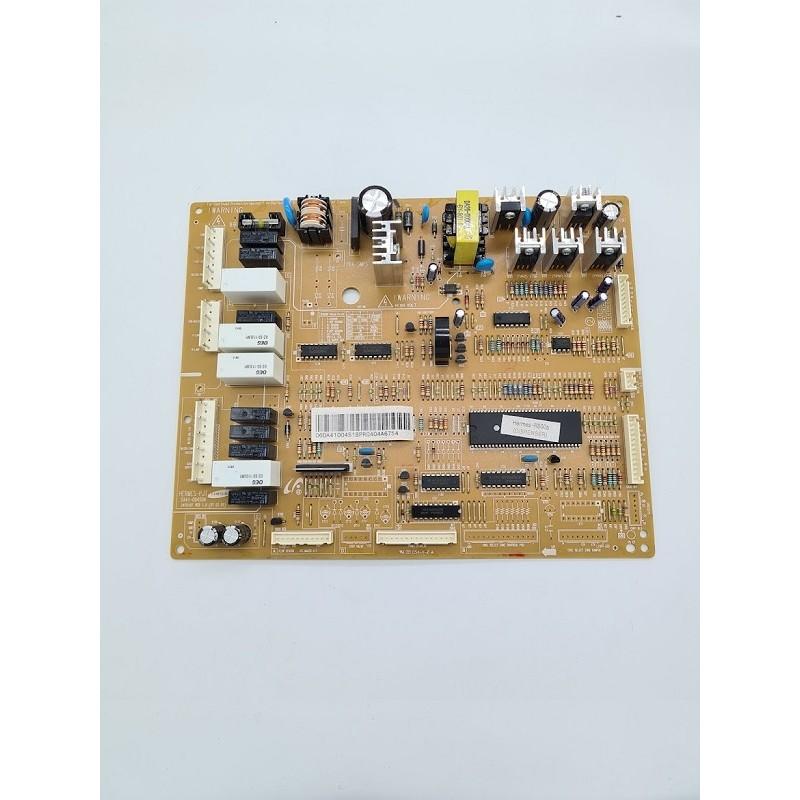 Carte de puissance ATPDA4100451B   atoupièves
