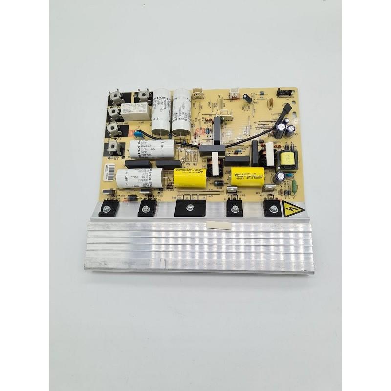 Carte de puissance ATP74X8699 | atoupièces